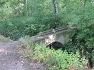 Hexenbrücke