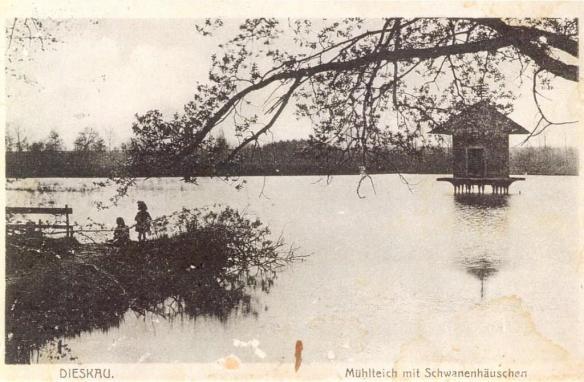 wh-historische-postkarte